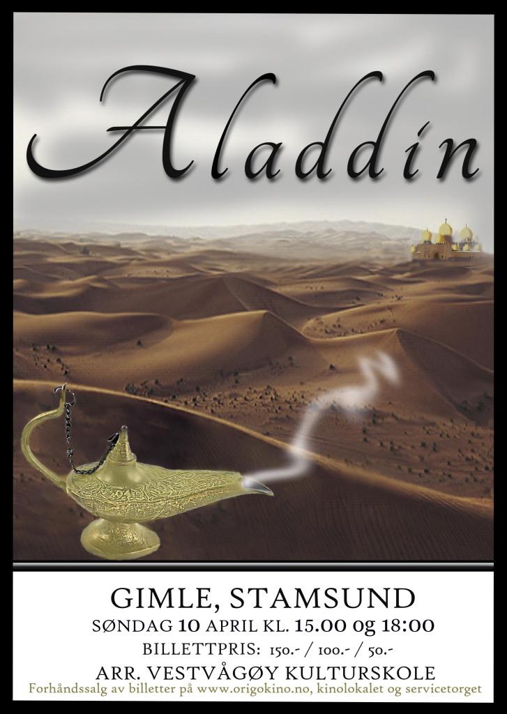 Aladdin Plakat_web
