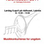 Talentiaden_2011